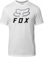 FOX - T-shirt Heritage Tech