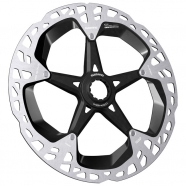 Tarcza hamulcowa XTR Cent Lock RT-MT900 Ice-Tech Freeza