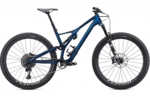Rower Stumpjumper Comp Carbon LT 29""