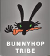 Bunnyhop Tribe