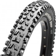 Maxxis - Opona MINION DH Front 27,5""