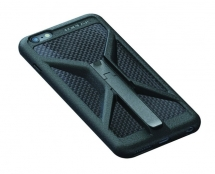 Topeak - Uchwyt na telefon Ride Case iPhone 6 Plus