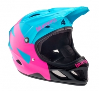 Bluegrass - Kask Explicit