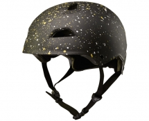 FOX - Kask Flight Hardshell