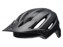 Bell - Kask 4Forty Mips